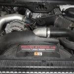 6.0L Power Stroke Diesel
