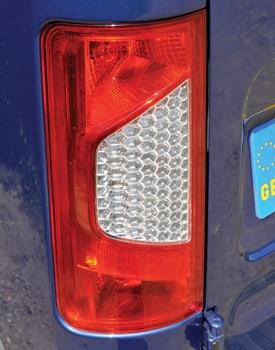 Brake Light Diagnostics - Know Your Parts