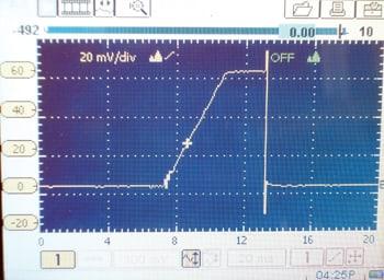 Ignition Coil Diagnostics - Know Your Parts
