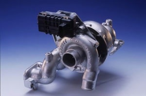 Turbo System Popularity Rising - Know Your Parts