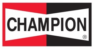 Champion Spark Plugs USA