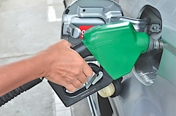Bad Fuel: Fact or Fiction? | KnowYourParts