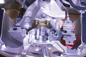 The Basics of Brakes and Bearings | KnowYourParts