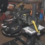 Brake Rotor Repair
