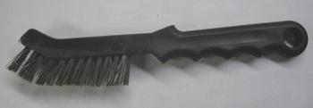 caliper brush
