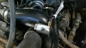 Fuel System Basics