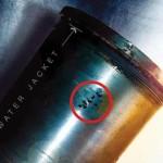 cylinder liner damage