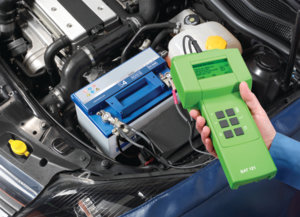 Three Misconceptions about AGM batteries | KnowYourParts
