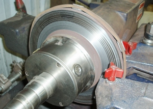 Rotor Resurfacing Near Me >> Brake Service Math Know Your Parts