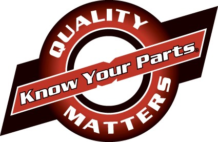 Quality Auto Parts >> Perspective Quality Parts And Service A Matter Of Life And