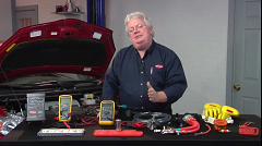 Essential Tools to Start Working On Hybrid Vehicles