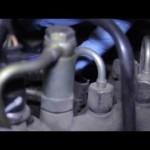 5.9L Cummins Diesel MAP Boost Sensor Replacement