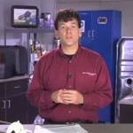 Fuel Pump Replacement Costs