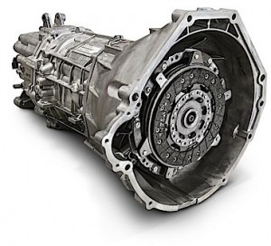 Clutch Diagnosis and Replacement | Know Your Parts