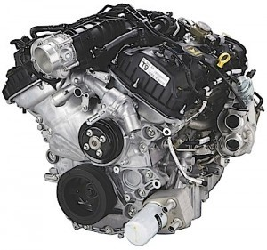 common issues with the 3 5l ecoboost know your parts rh knowyourparts com