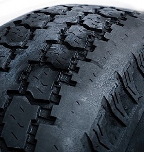 understanding tire wear know your parts. Black Bedroom Furniture Sets. Home Design Ideas