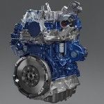 Ford EcoBlue Diesel