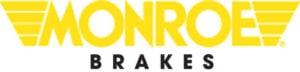 Monroe Brakes