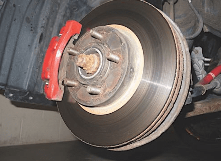 Common Questions on Brake Pads Asked By Customers | Know