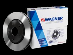 WagnerRotor