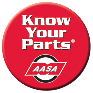Onboard Diagnostic II and Scan Tools | KnowYourParts
