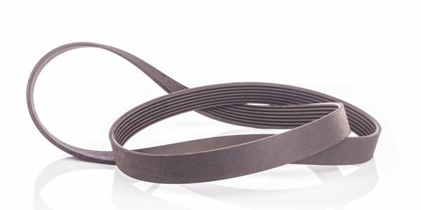 automotive belts replacement