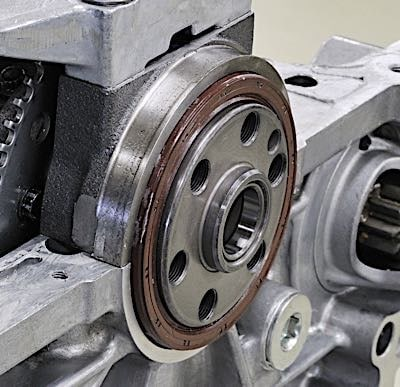 6 Questions to Prevent Costly Rear Main Seal Comebacks