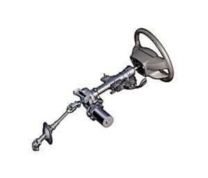 Electric Power Steering Motor