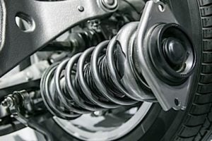 4 Signs Of Worn Shocks And Struts Know Your Parts