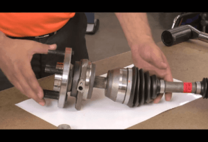 Timken Know Your Parts