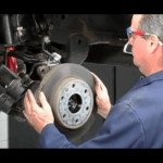 How to Remove & Install A Truck Hub Bearing Assembly