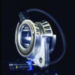 SENSOR-PAC™ Bearing Cutaway