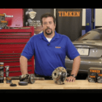 Wheel Hub Lubrication Tricks for Ford Super Duty Trucks