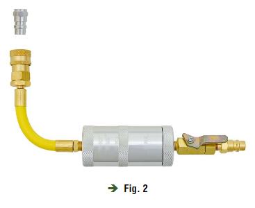 Fig2 TP-9882