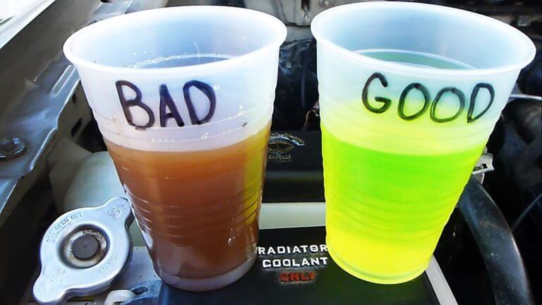 Good-Bad-Coolant-768x432