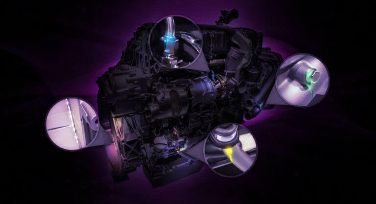 Checking Your Vehicle's Fluid-Based Systems - Know Your Parts