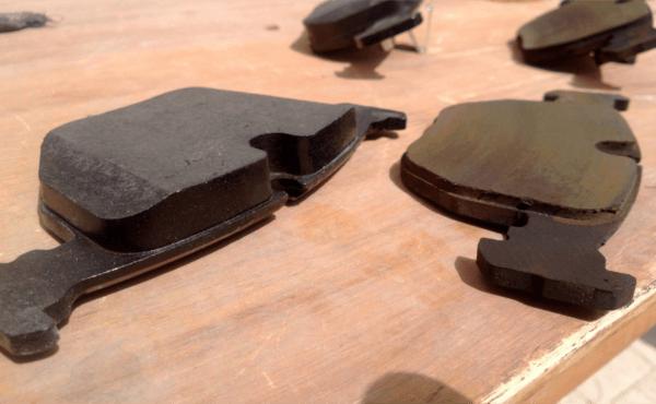 new-versus-old-brake-pads