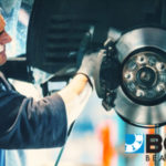 BCA Bearings Tech Tip_How to Troubleshoot Problems with Wheel Hub Assemblies