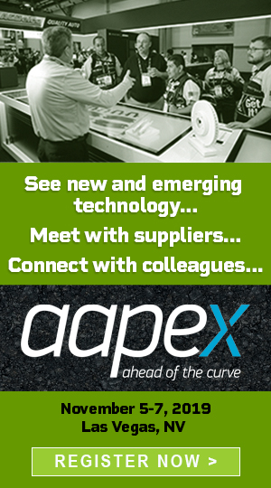 AAPEX_NativeAd_2019