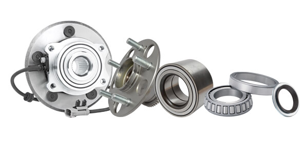 BCA Bearings_OE Quality Parts Part 1_Image