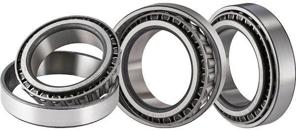 BCA Bearings_OE Quality Parts Part 2_Image