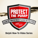 How to Clean Fuel Tank Protect Fuel Pump