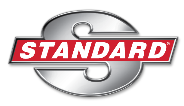 Standard Motor Products