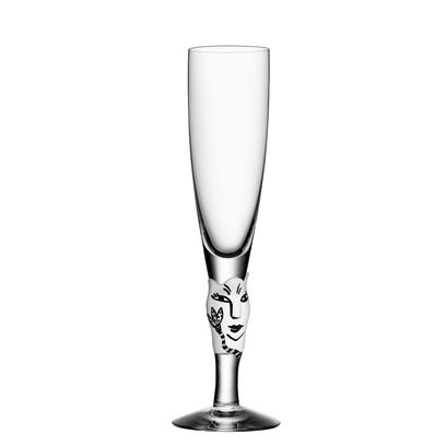 Champagne (white) $157.50