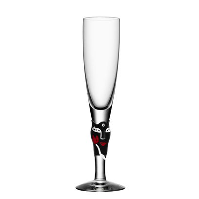 Champagne (black) $157.50