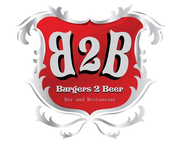 Burgers 2 Beer supporting Lakewood Baseball
