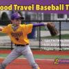 Lakewood Travel Baseball Tryouts for 2022 Season