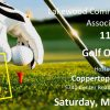 LCBA 11U Golf Outing