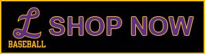 LCBA Spirit Store