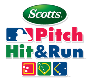 Pitch, Hit & Run Lakewood (cancelled)